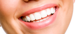 Smile Design Price | Smile Design in Turkey