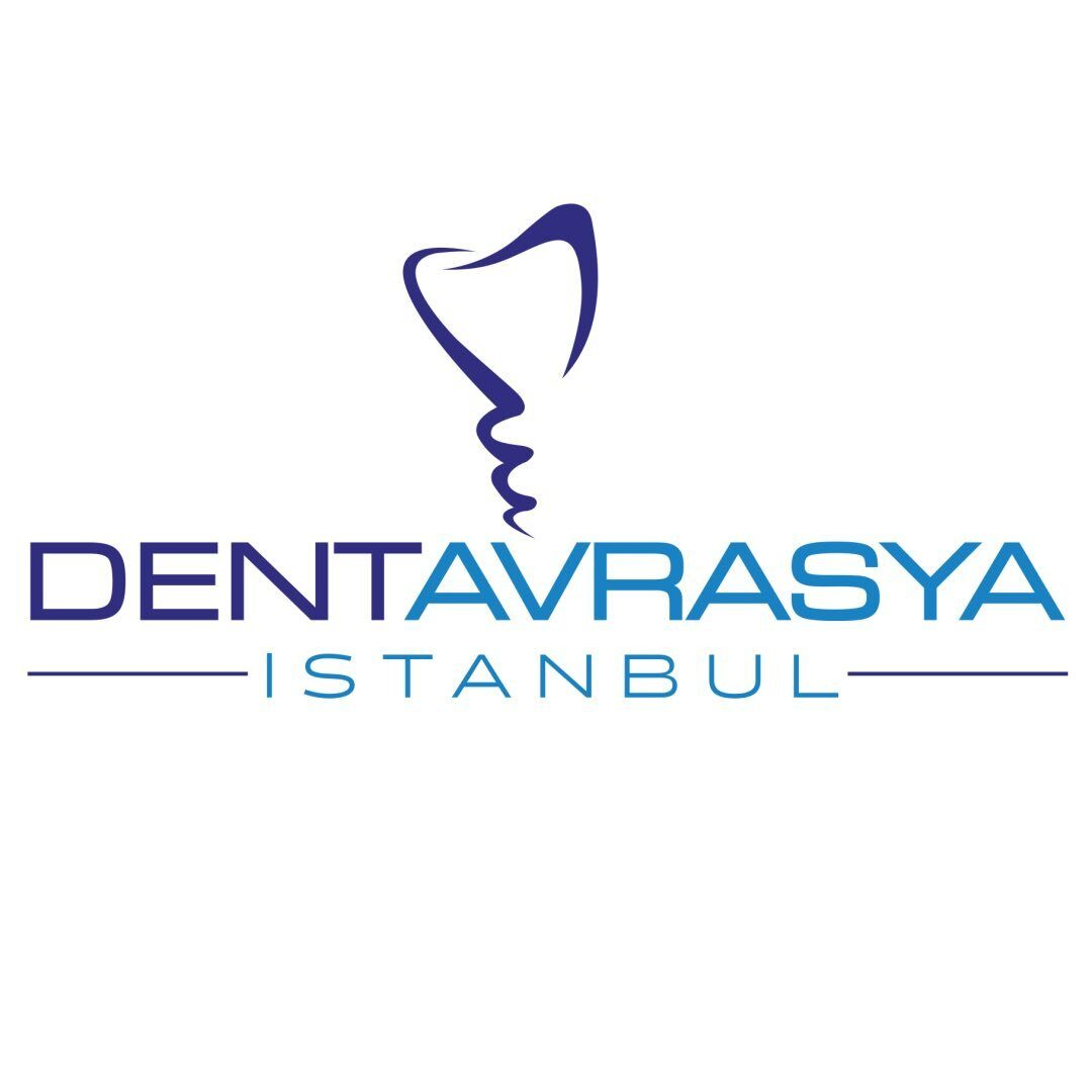 DENTAVRASYA DENTAL TURKEY 🦷